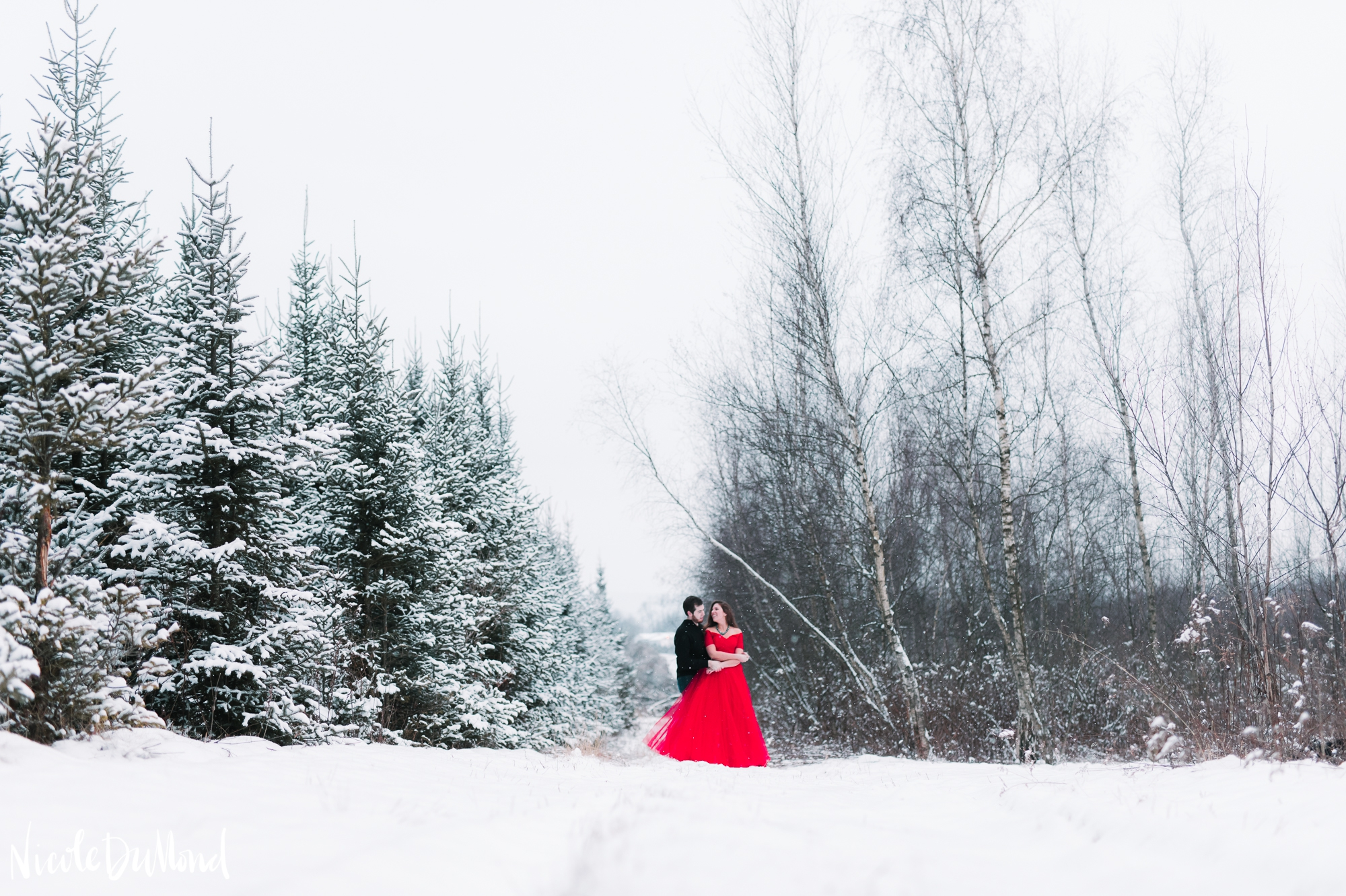 snowy-mountain-engagement 17