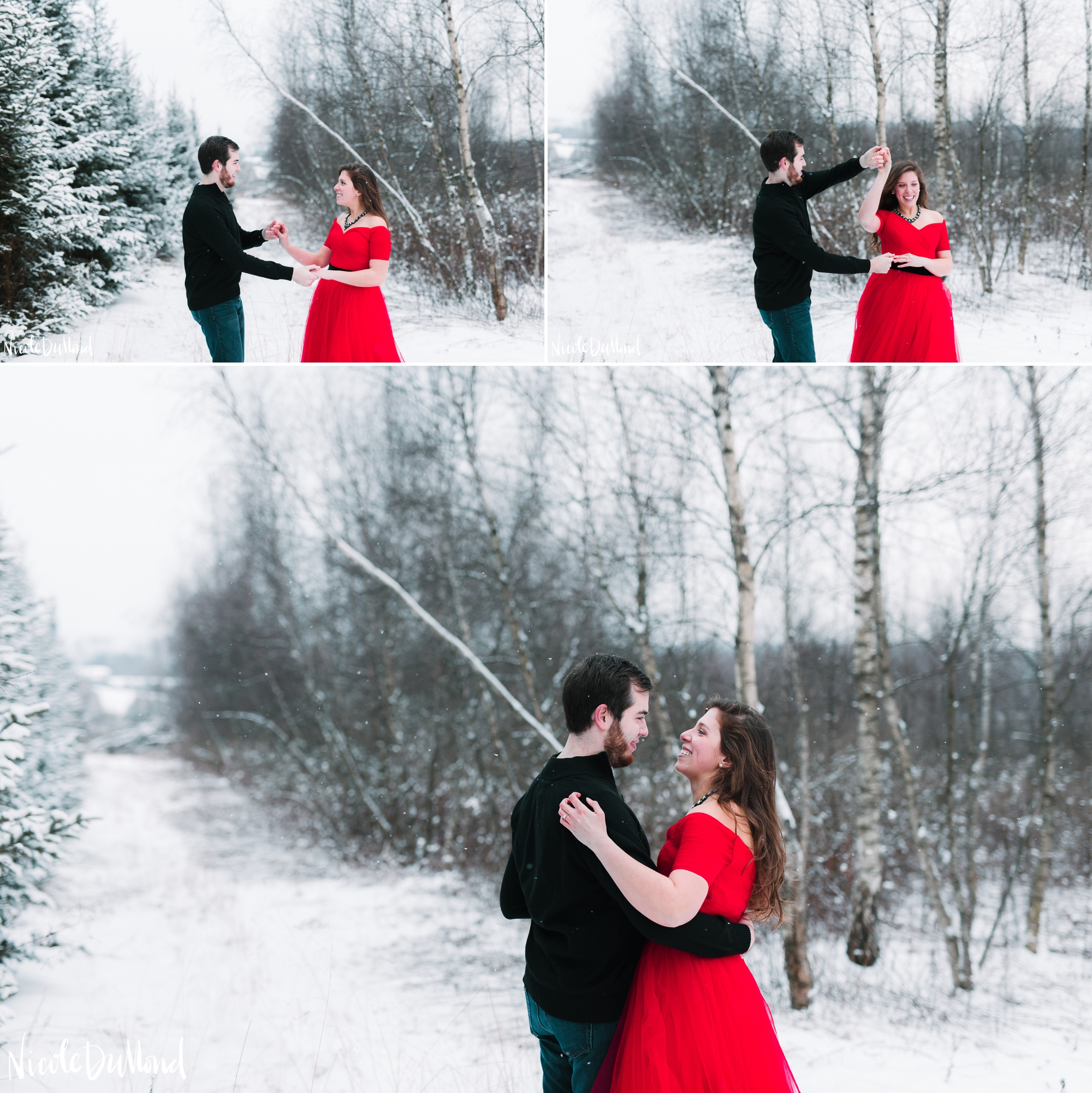 snowy-mountain-engagement 18