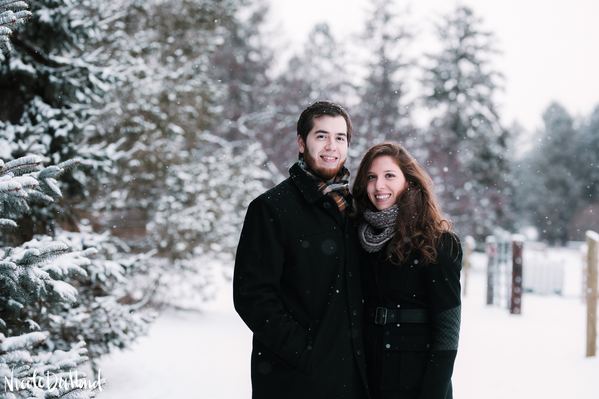 snowy-mountain-engagement 2