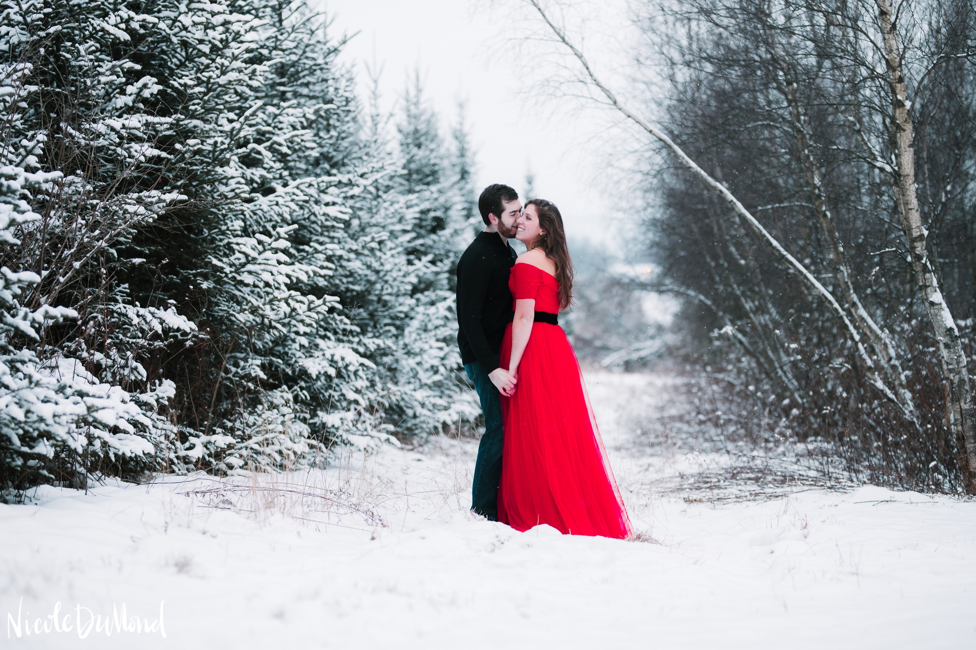 snowy-mountain-engagement 20