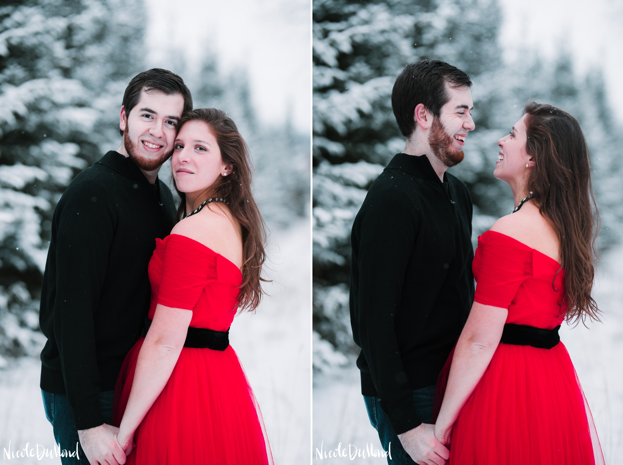 snowy-mountain-engagement 21