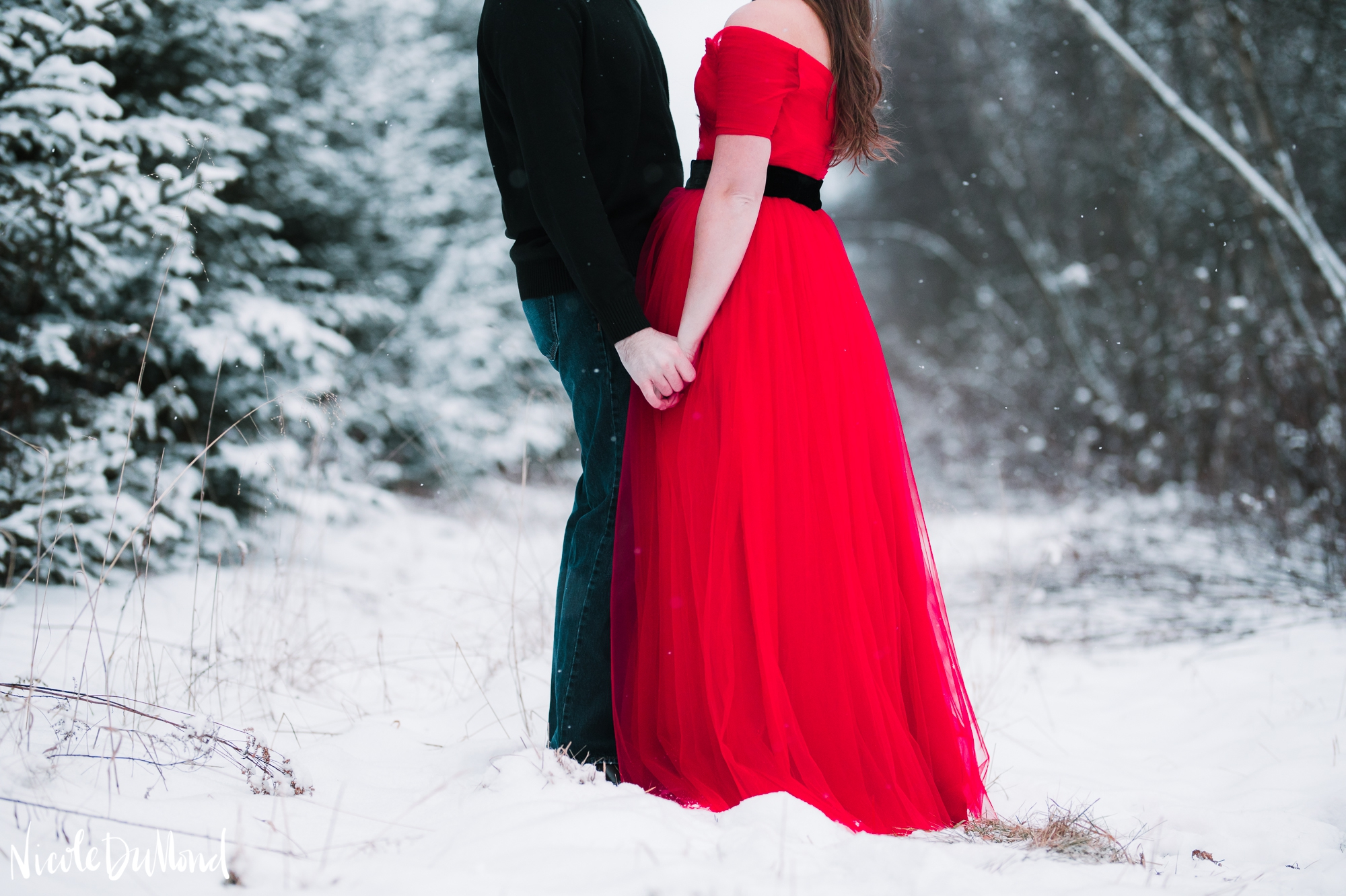 snowy-mountain-engagement 22