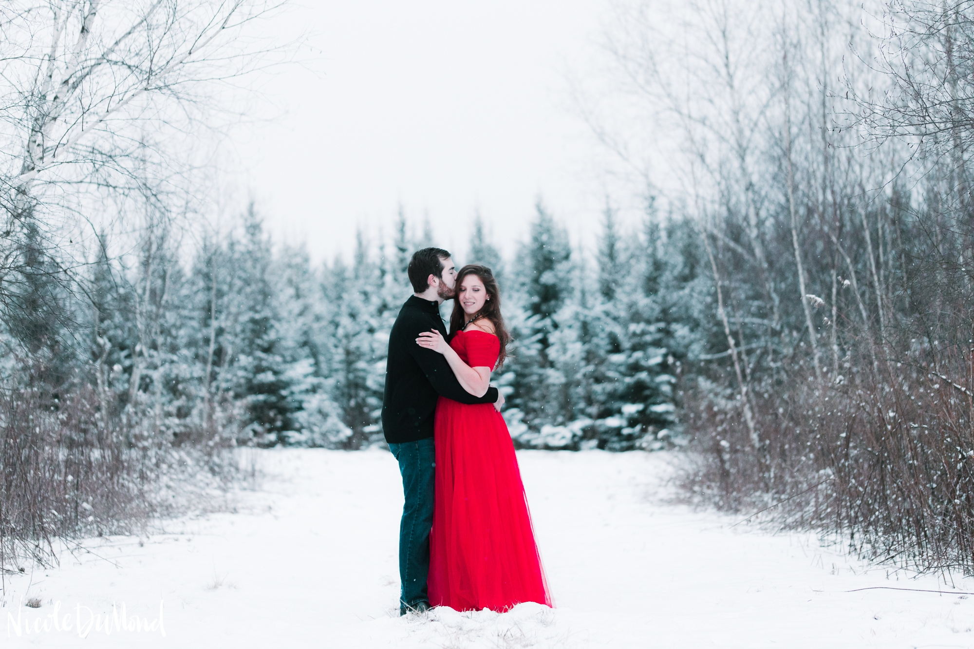 snowy-mountain-engagement 25