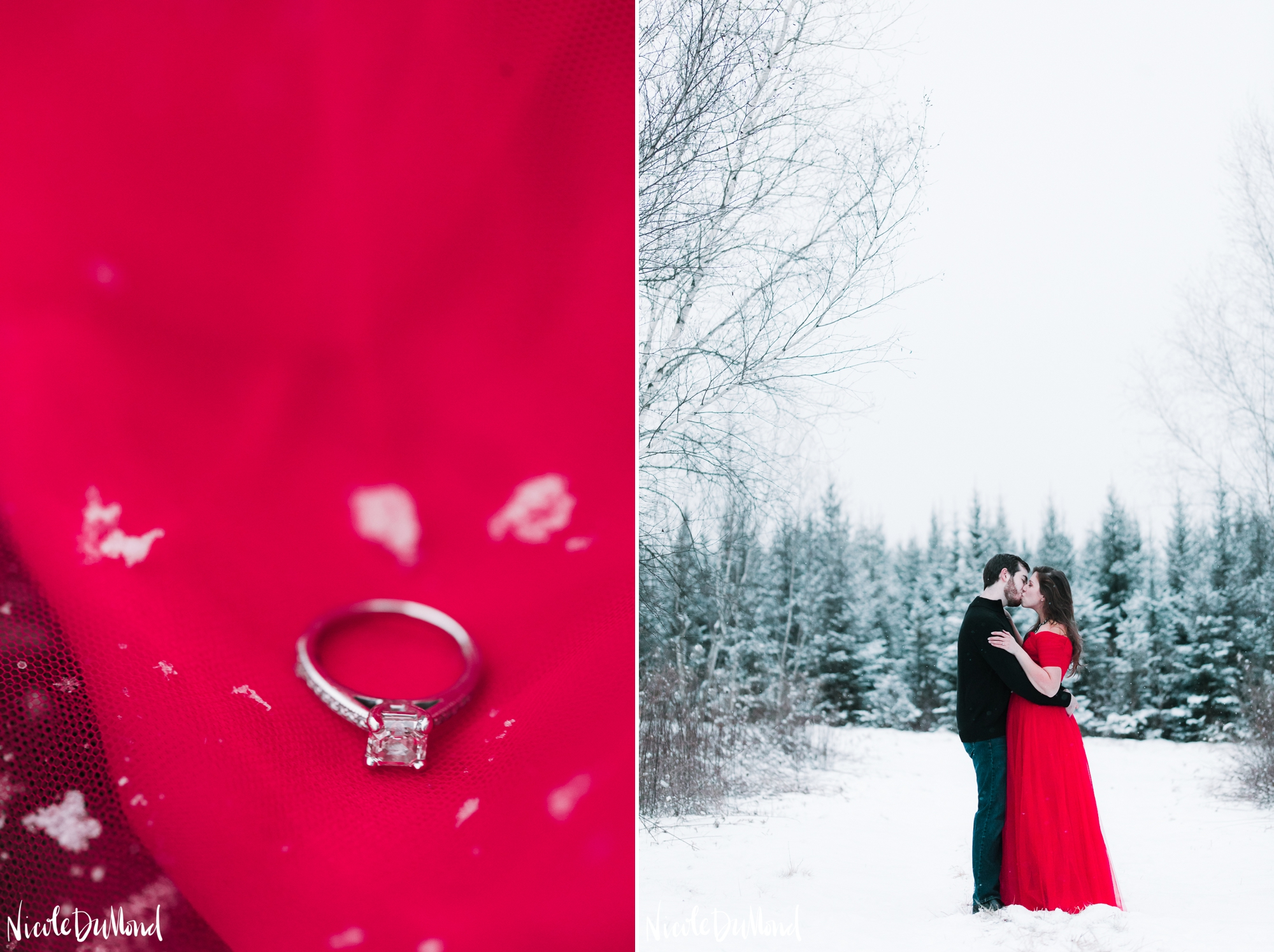 snowy-mountain-engagement 26