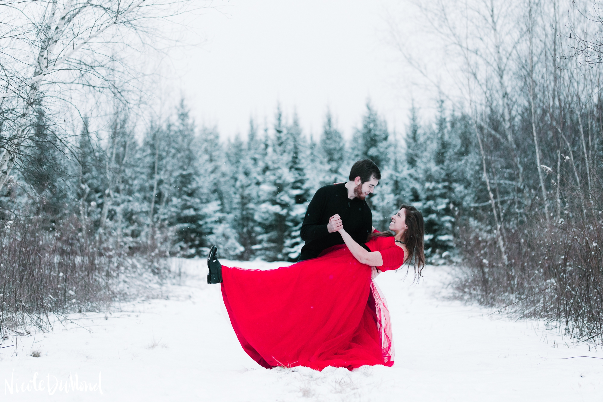 snowy-mountain-engagement 27