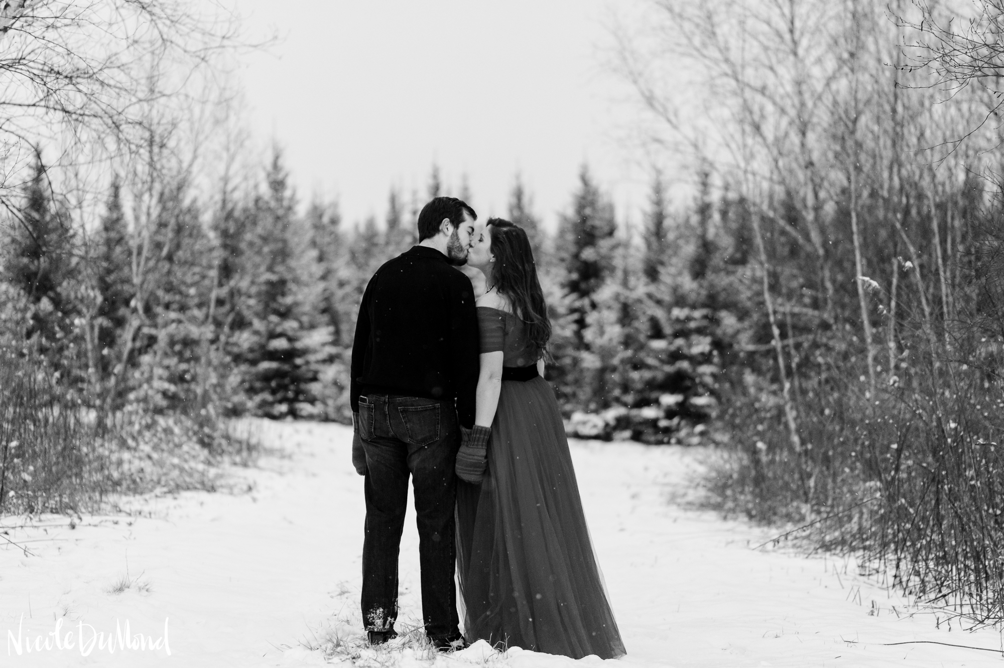 snowy-mountain-engagement 29