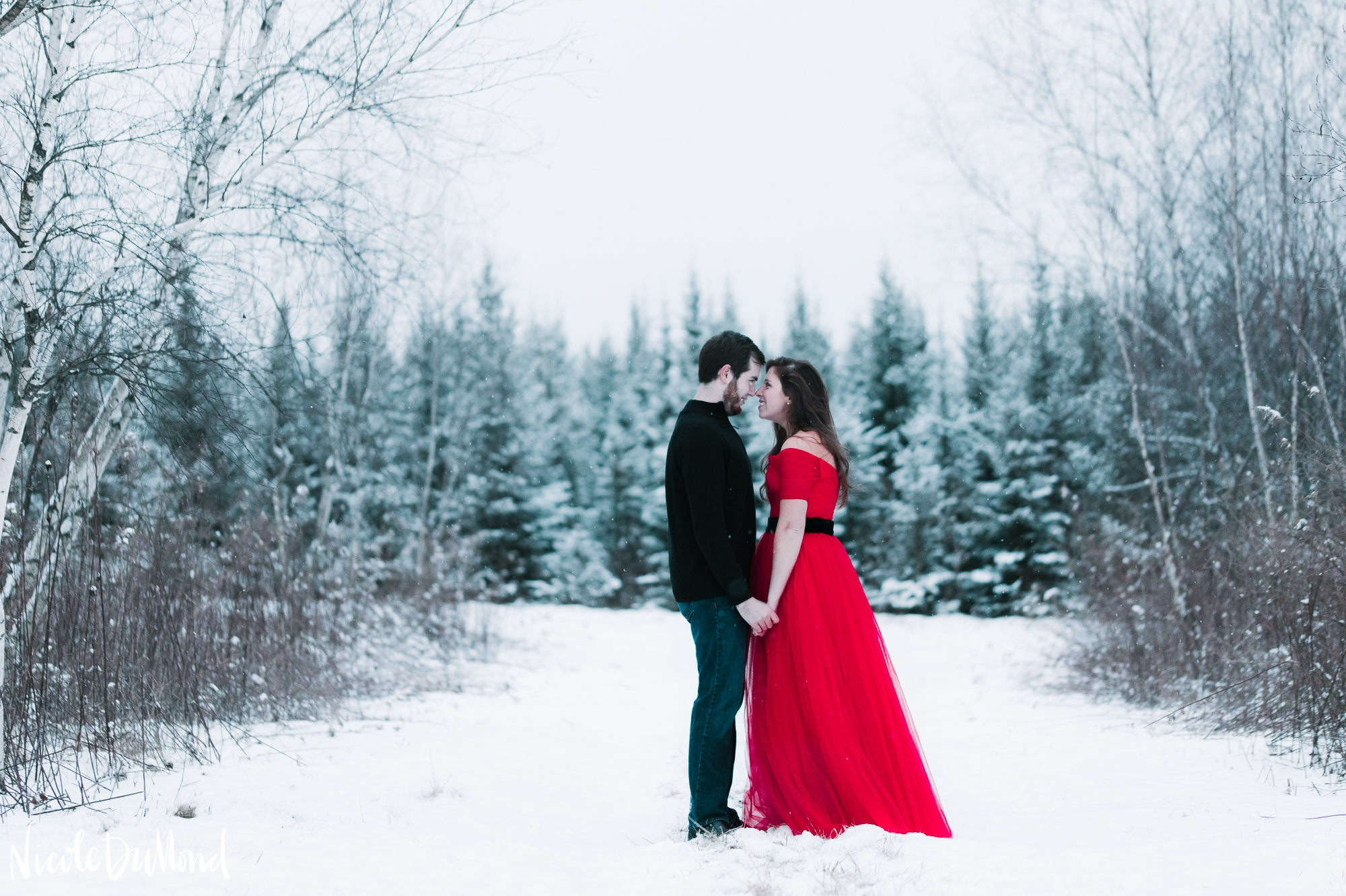snowy-mountain-engagement 31
