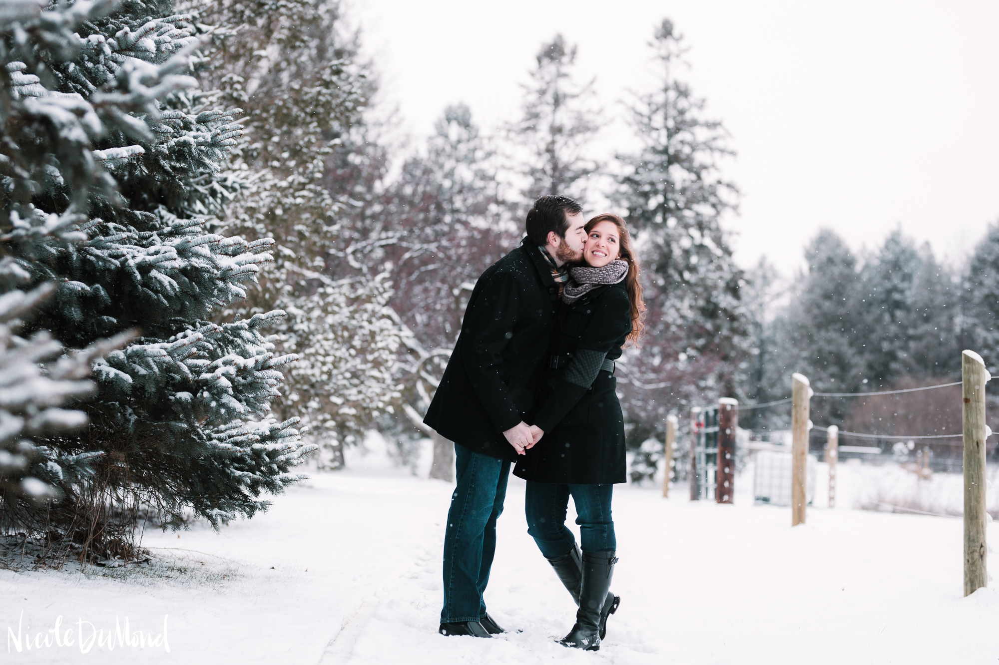 snowy-mountain-engagement 4