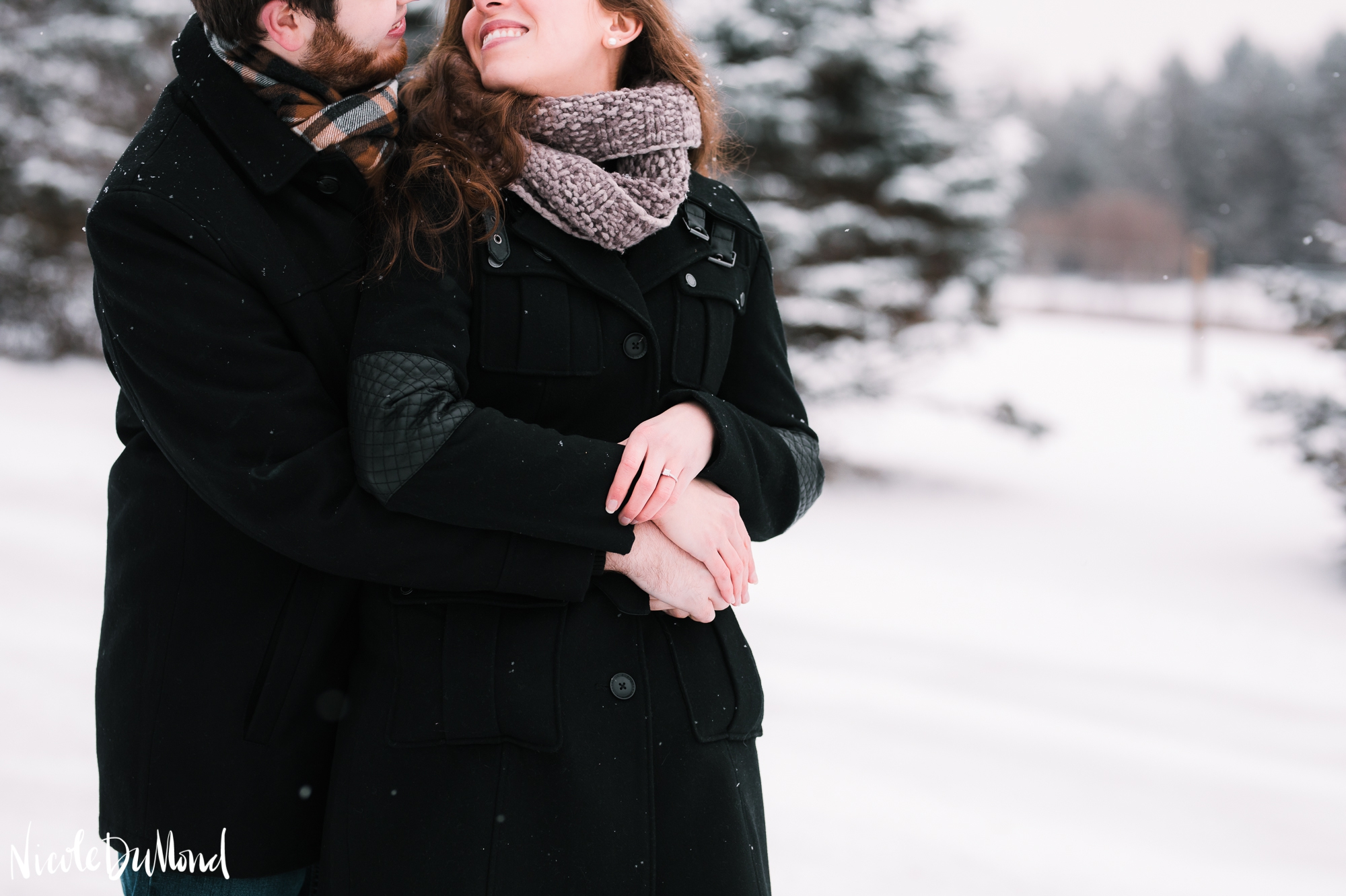 snowy-mountain-engagement 6