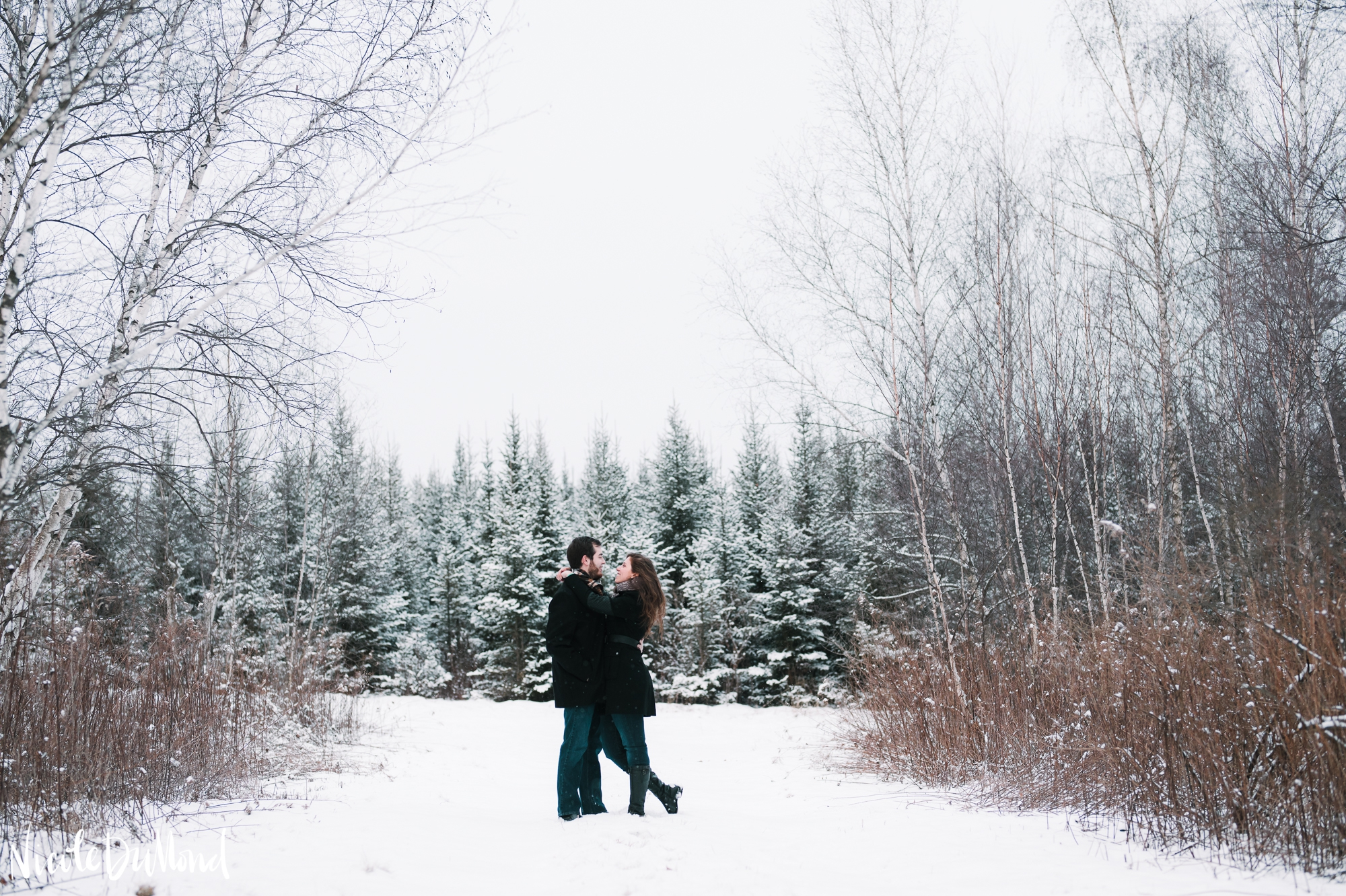 snowy-mountain-engagement 9