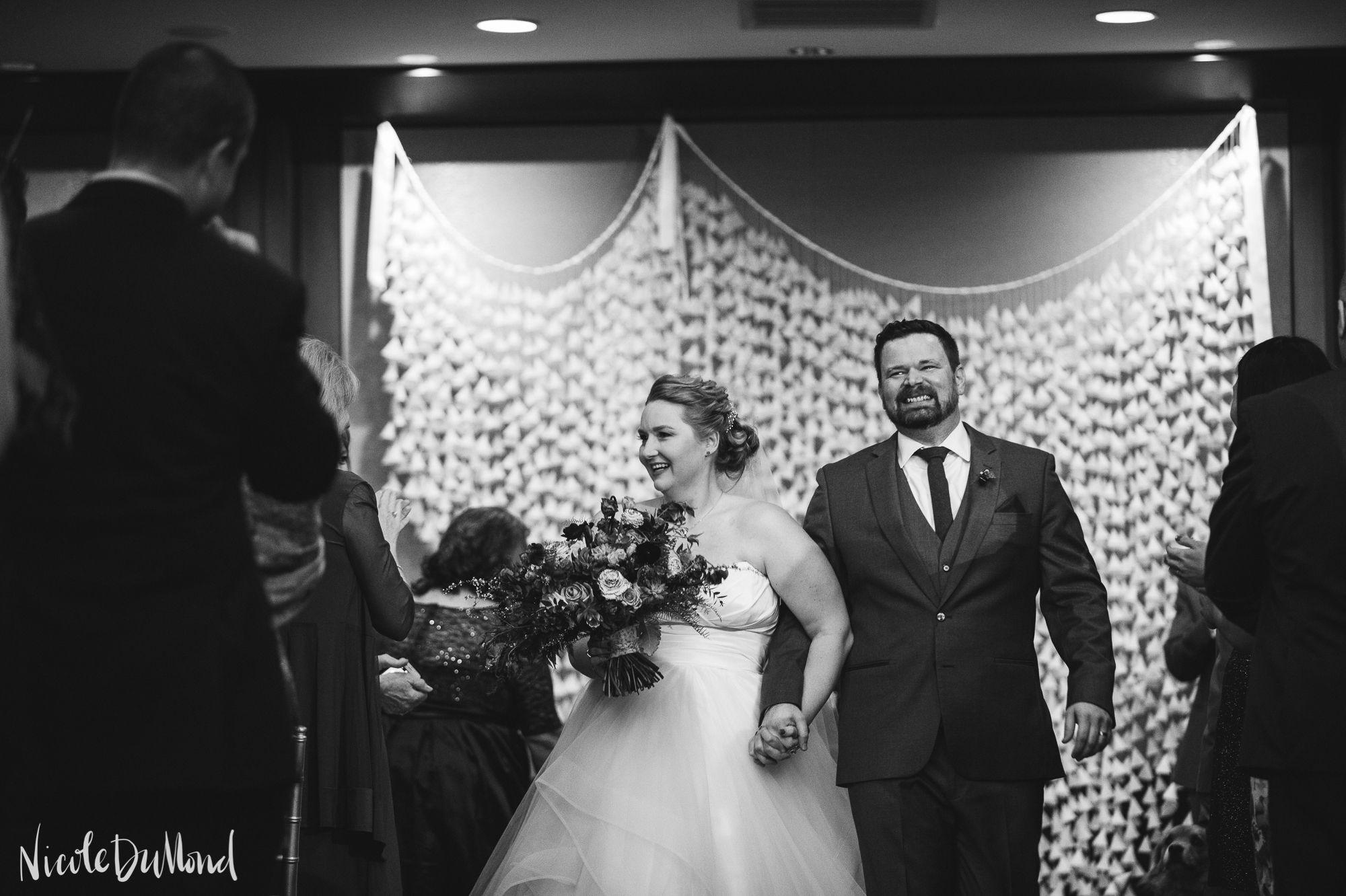 phoenixville-foundry-wedding