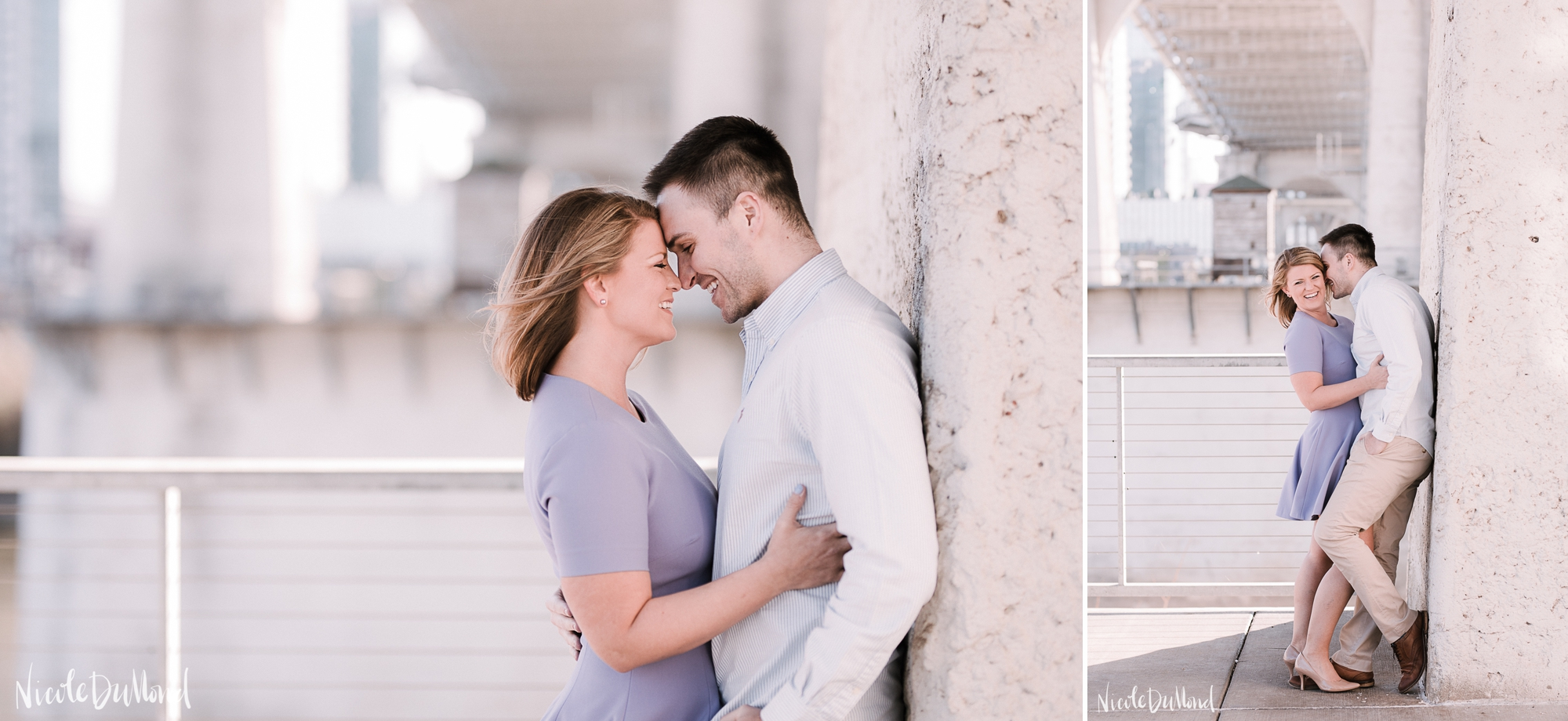 nashville-engagement-session 1