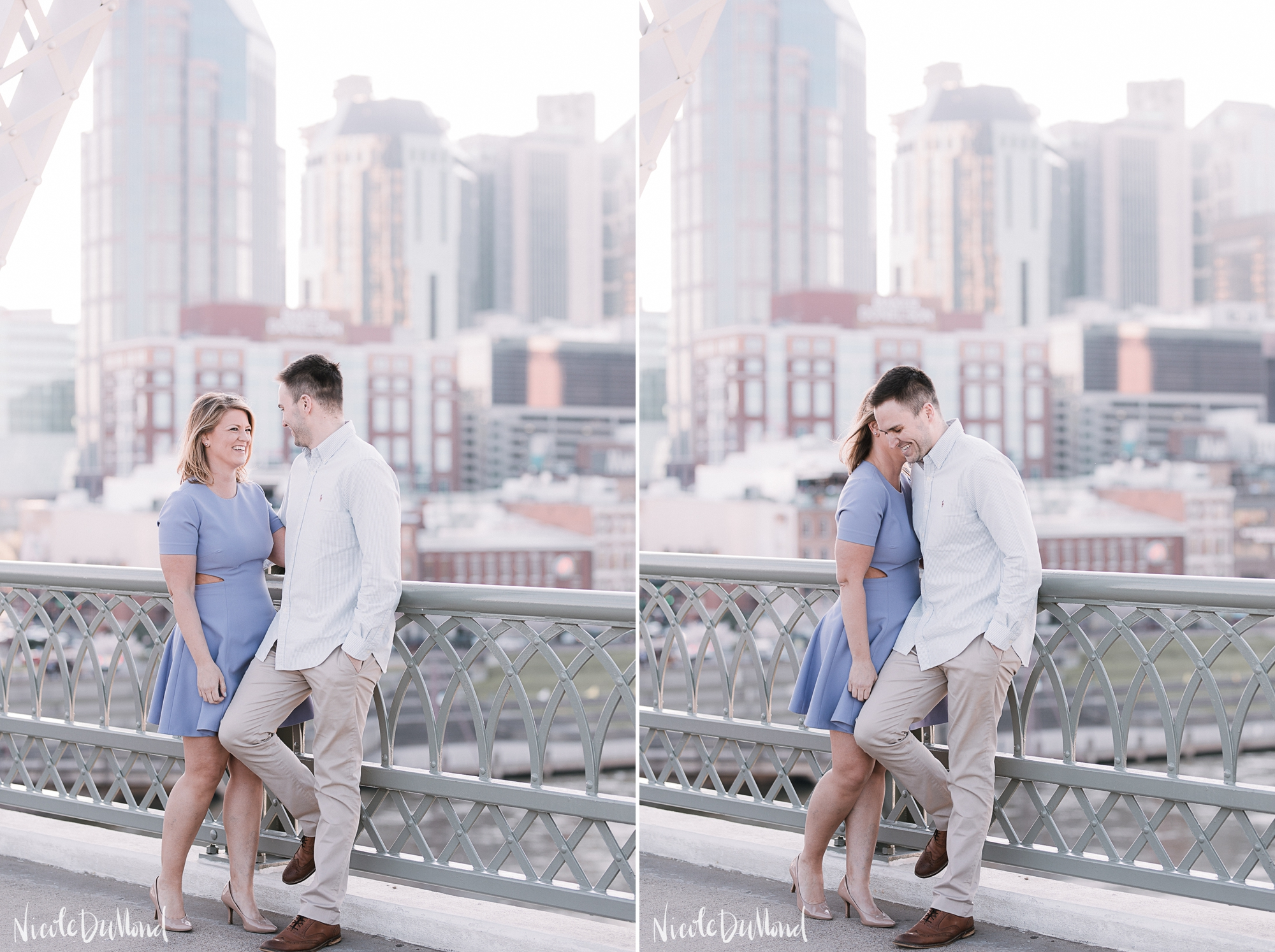 nashville-engagement-session 13