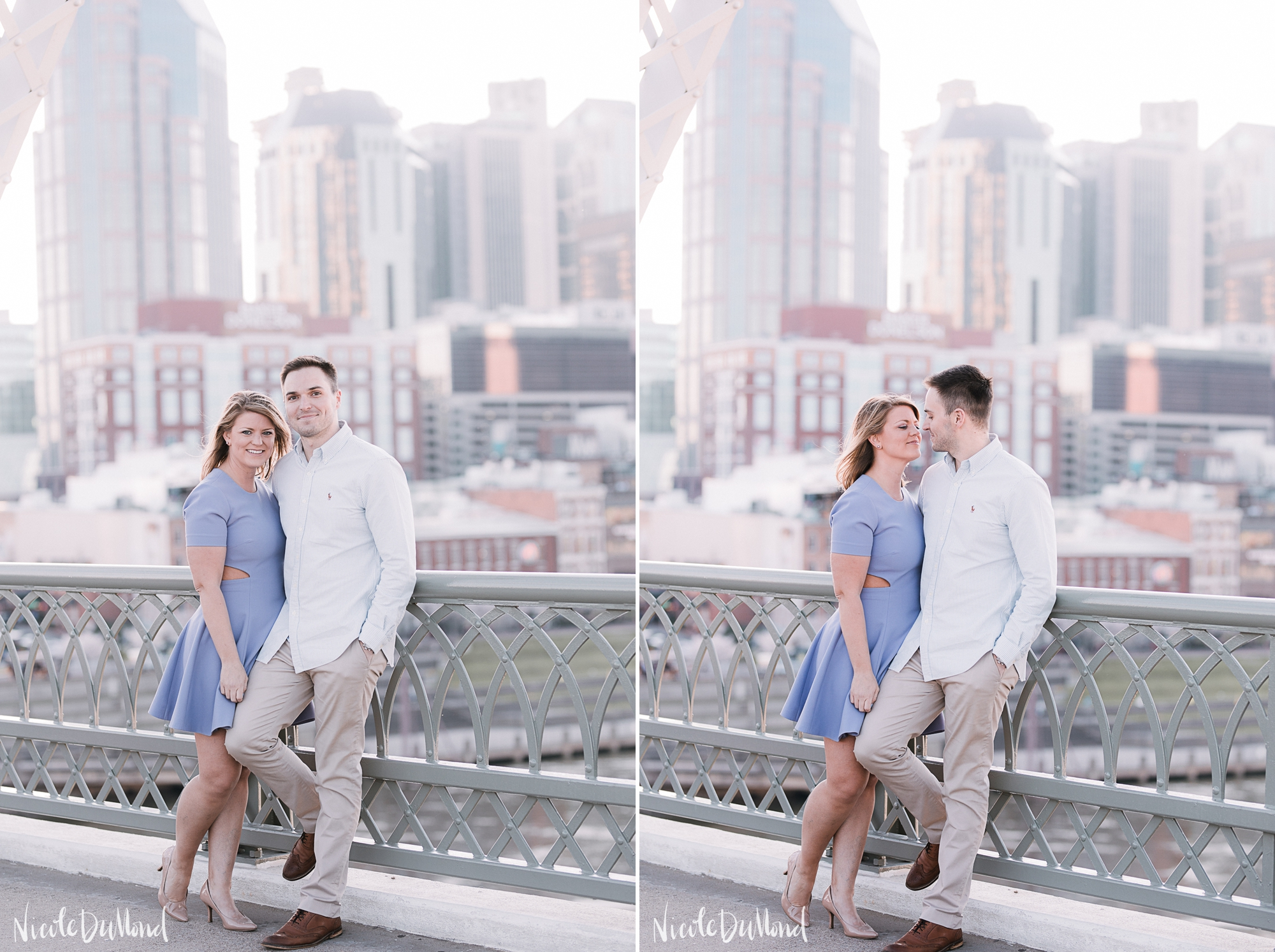 nashville-engagement-session 14