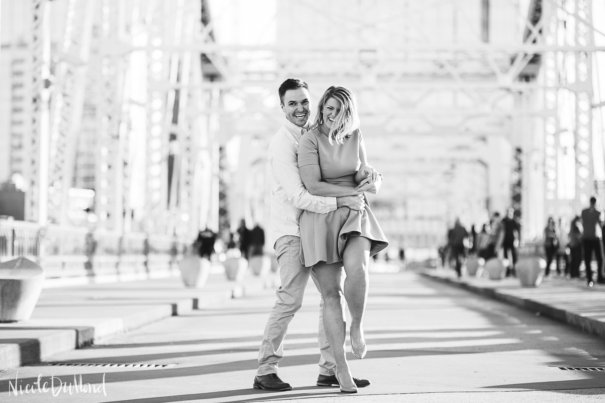 nashville-engagement-session 20