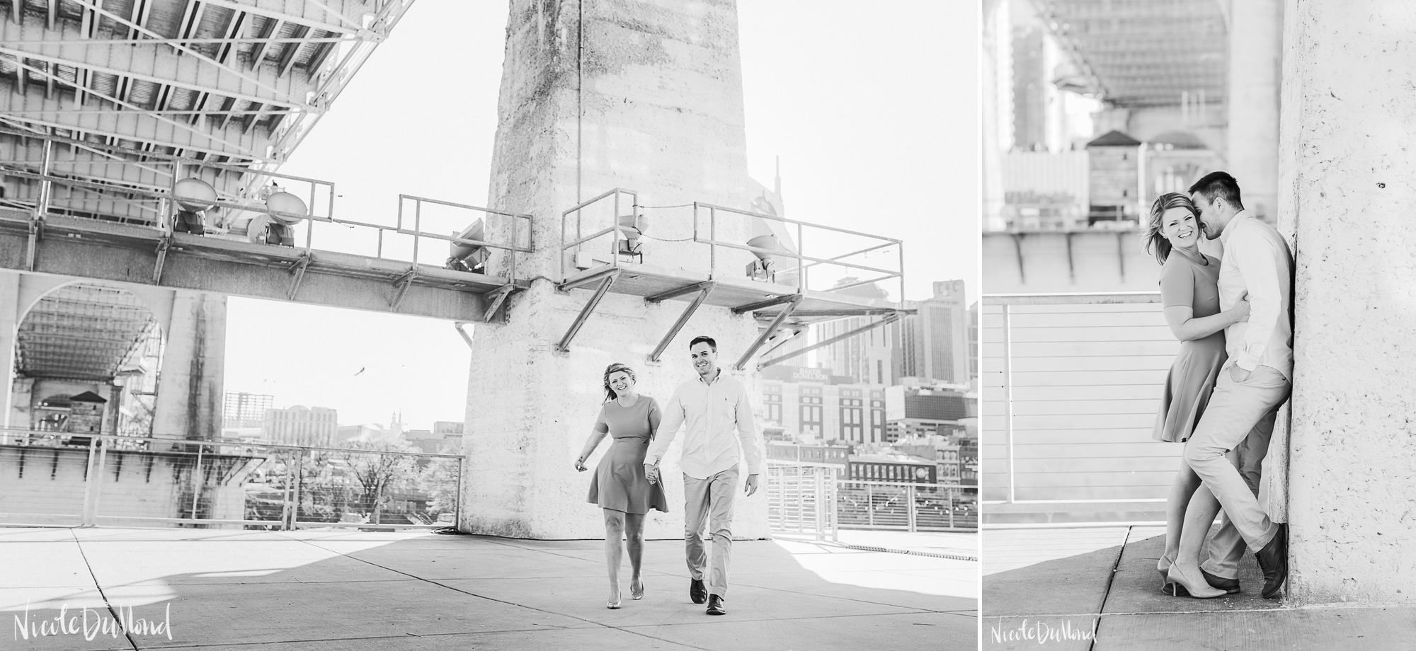 nashville-engagement-session 4