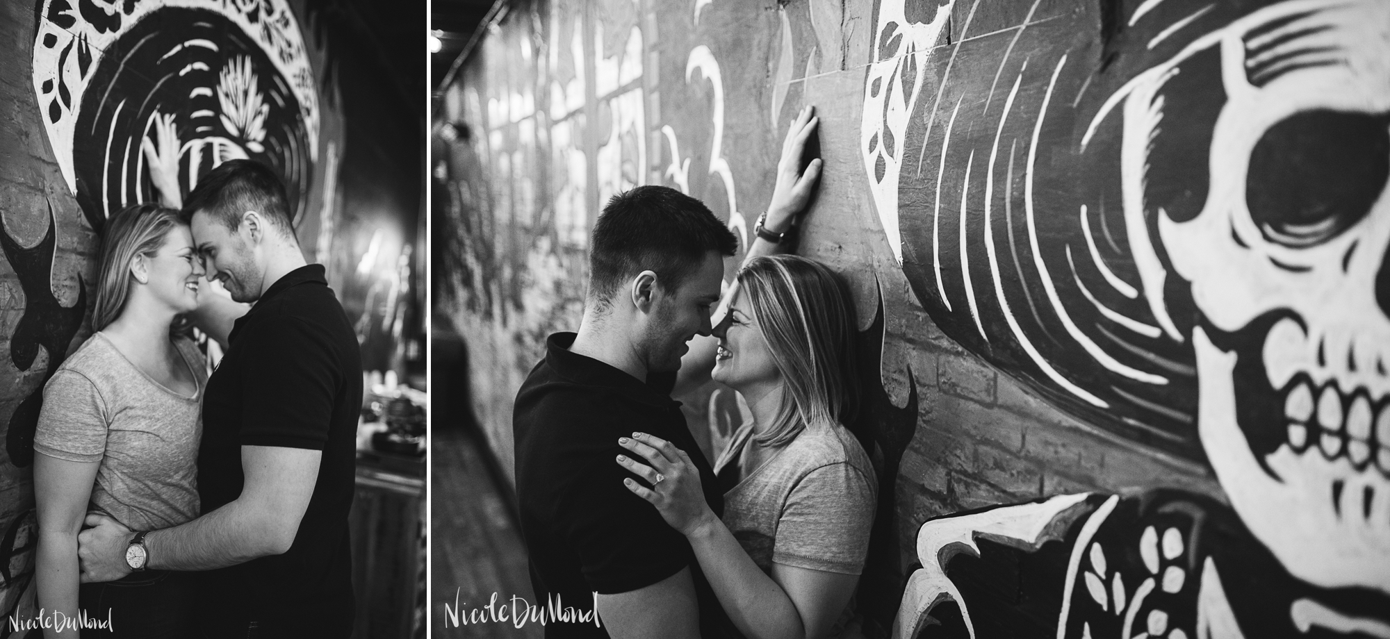nashville-engagement-session 41