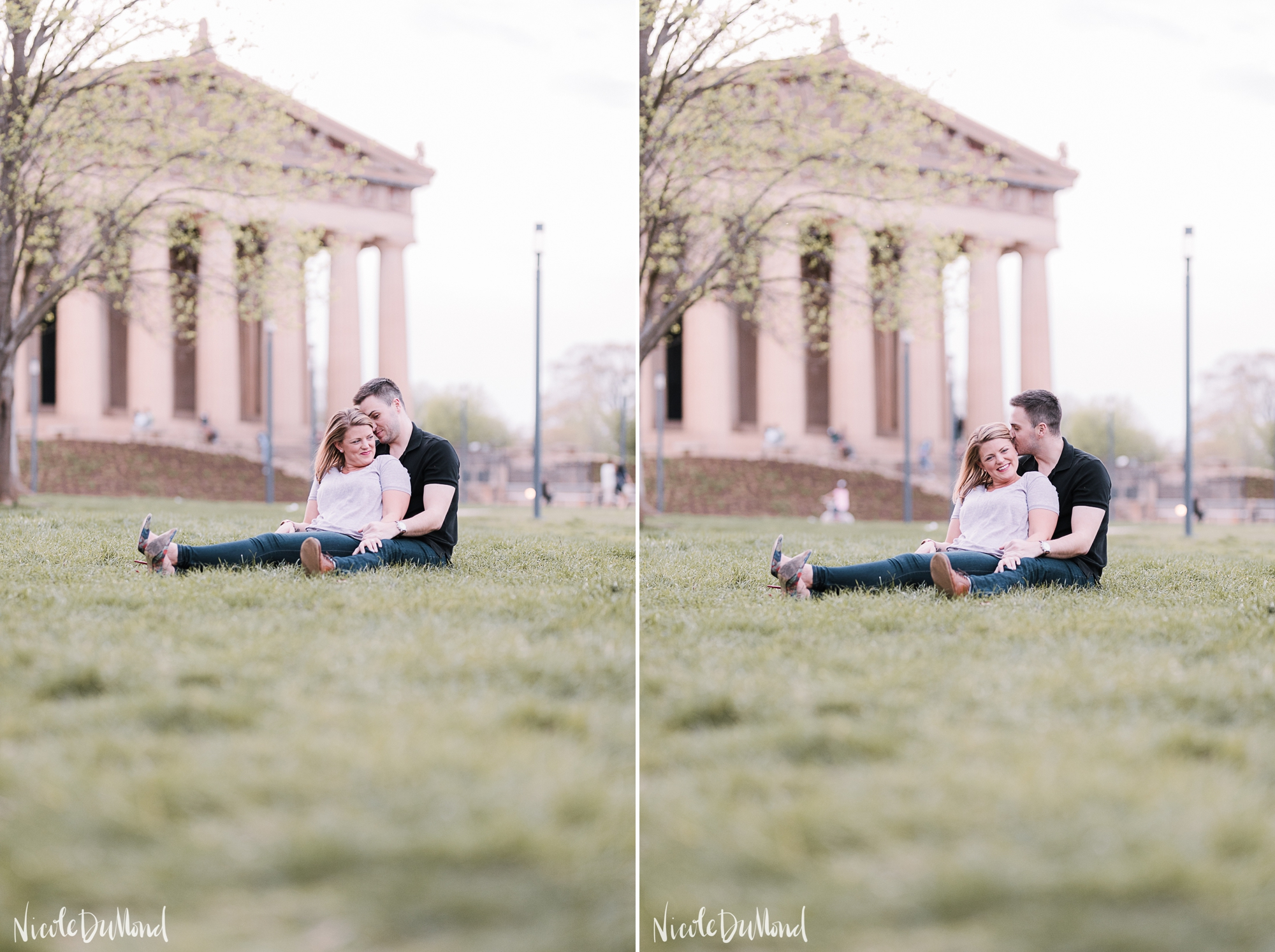 nashville-engagement-session 44