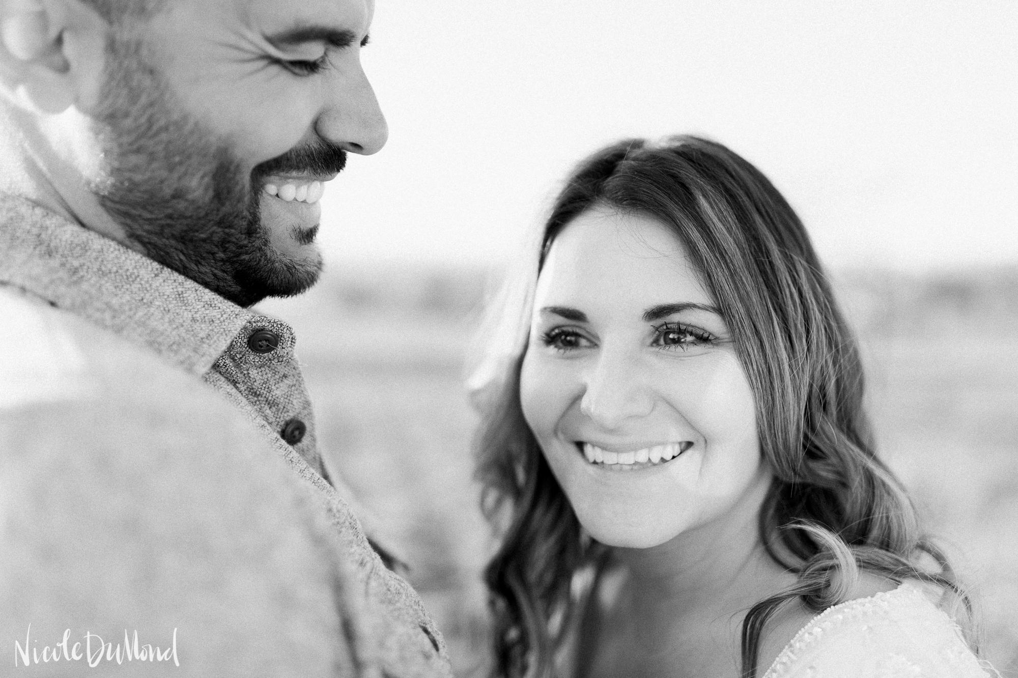 romantic editorial cherry blossom pennsylvania engagement 1