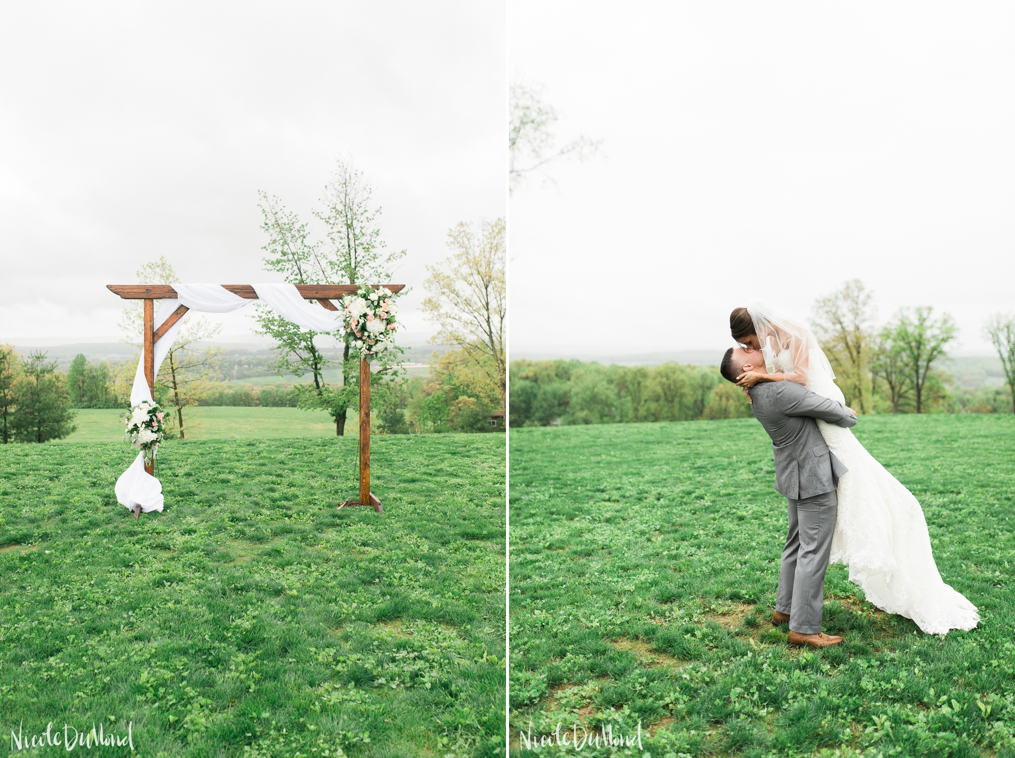 romantic-film-whispering-oaks-vineyard-sunbury-wedding