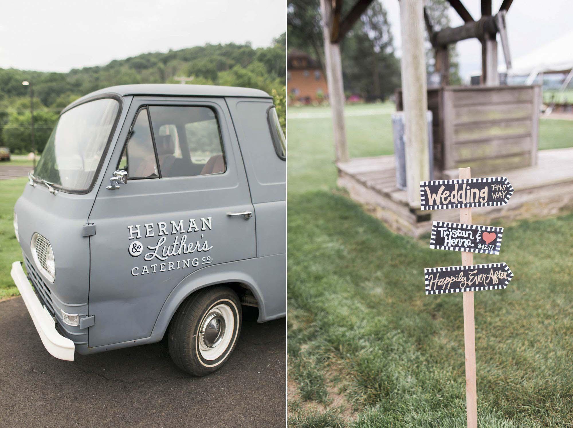 Herman-luthers-montoursville-mackenzie-childs-wedding