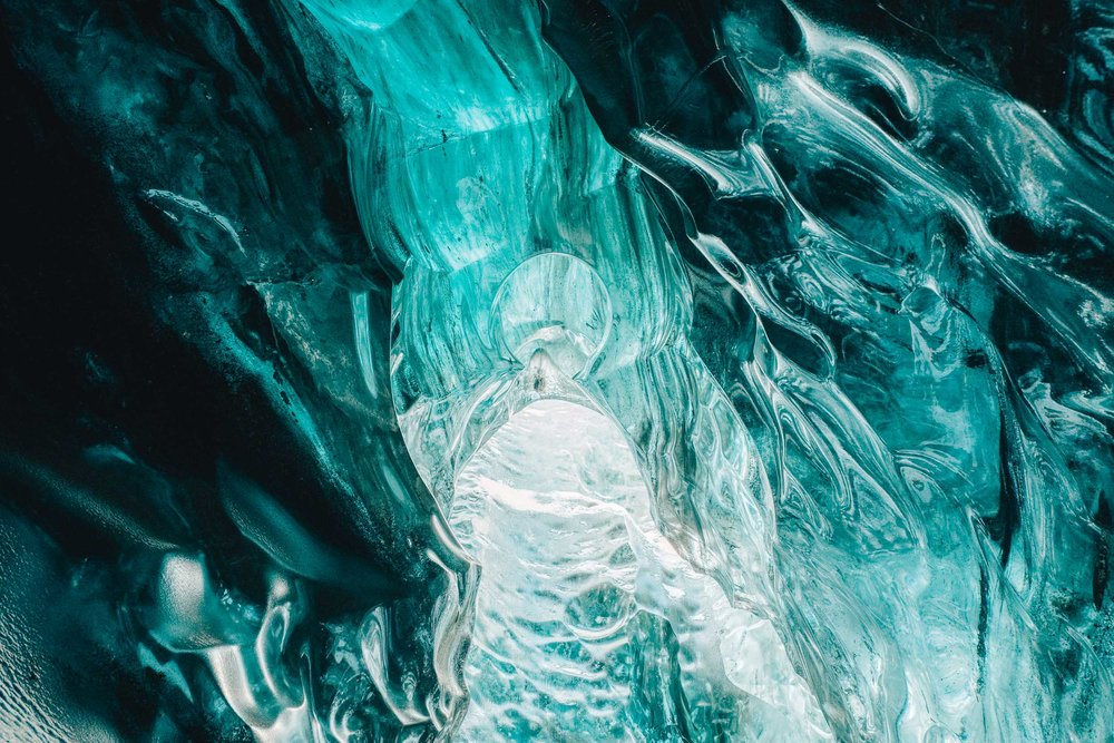 Iceland_february_winter-2876.jpg