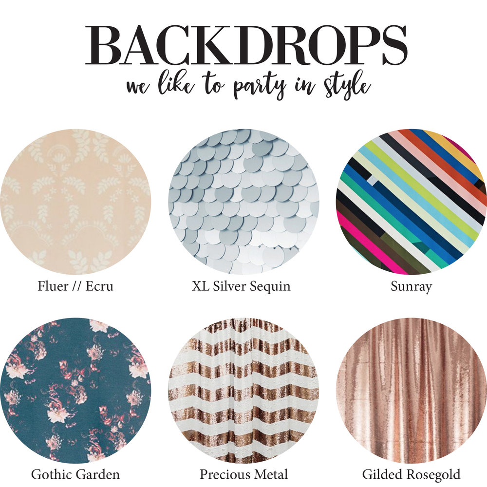 photo-booth-backdrops