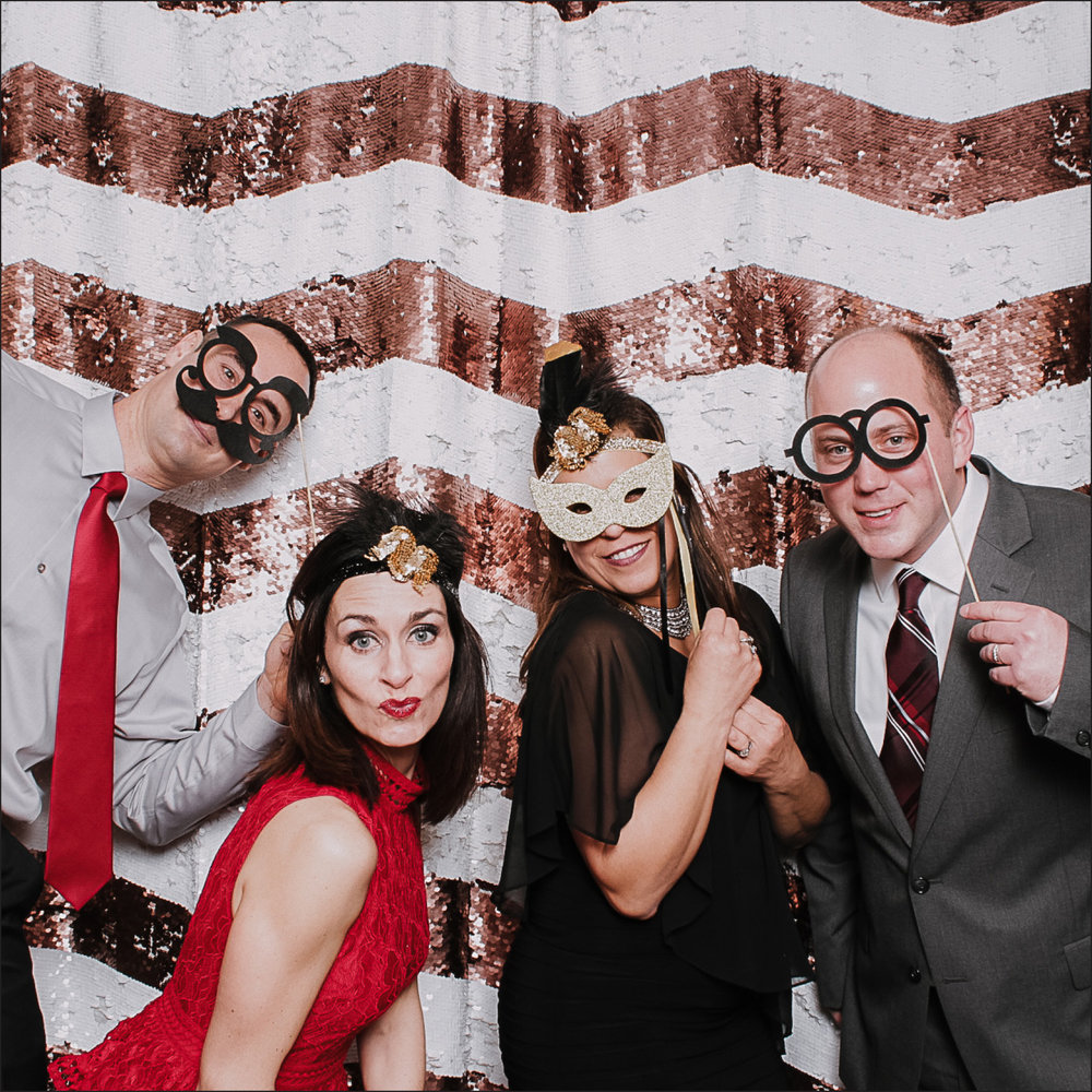NDP_Photobooth-5.jpg