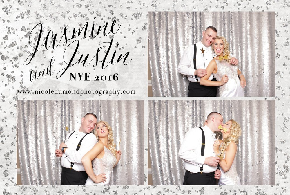 wedding-photo-booth-prints