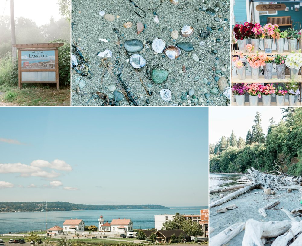 whidbey-island-wayfarer-destination-wedding 1.jpg
