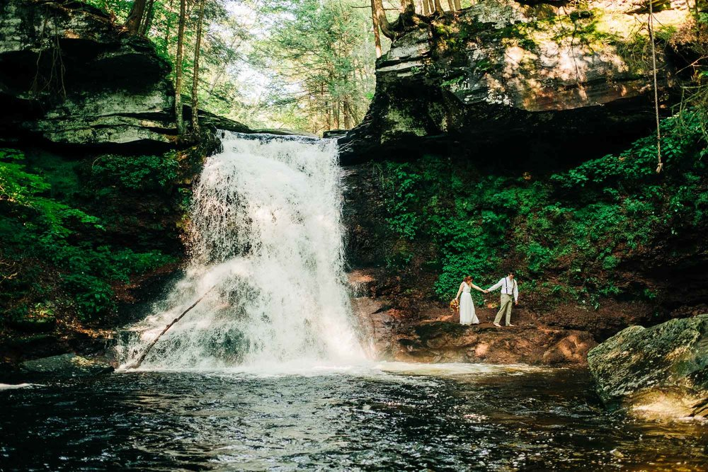 ricketts-glen-waterfall-pennsylvania-sullivan-falls-elopement-1367.jpg
