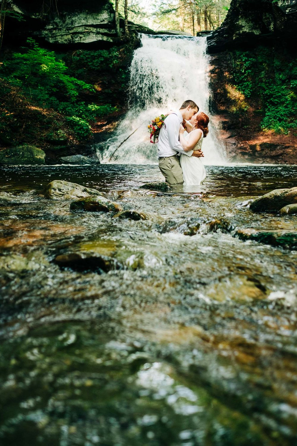 ricketts-glen-waterfall-pennsylvania-sullivan-falls-elopement-1406.jpg