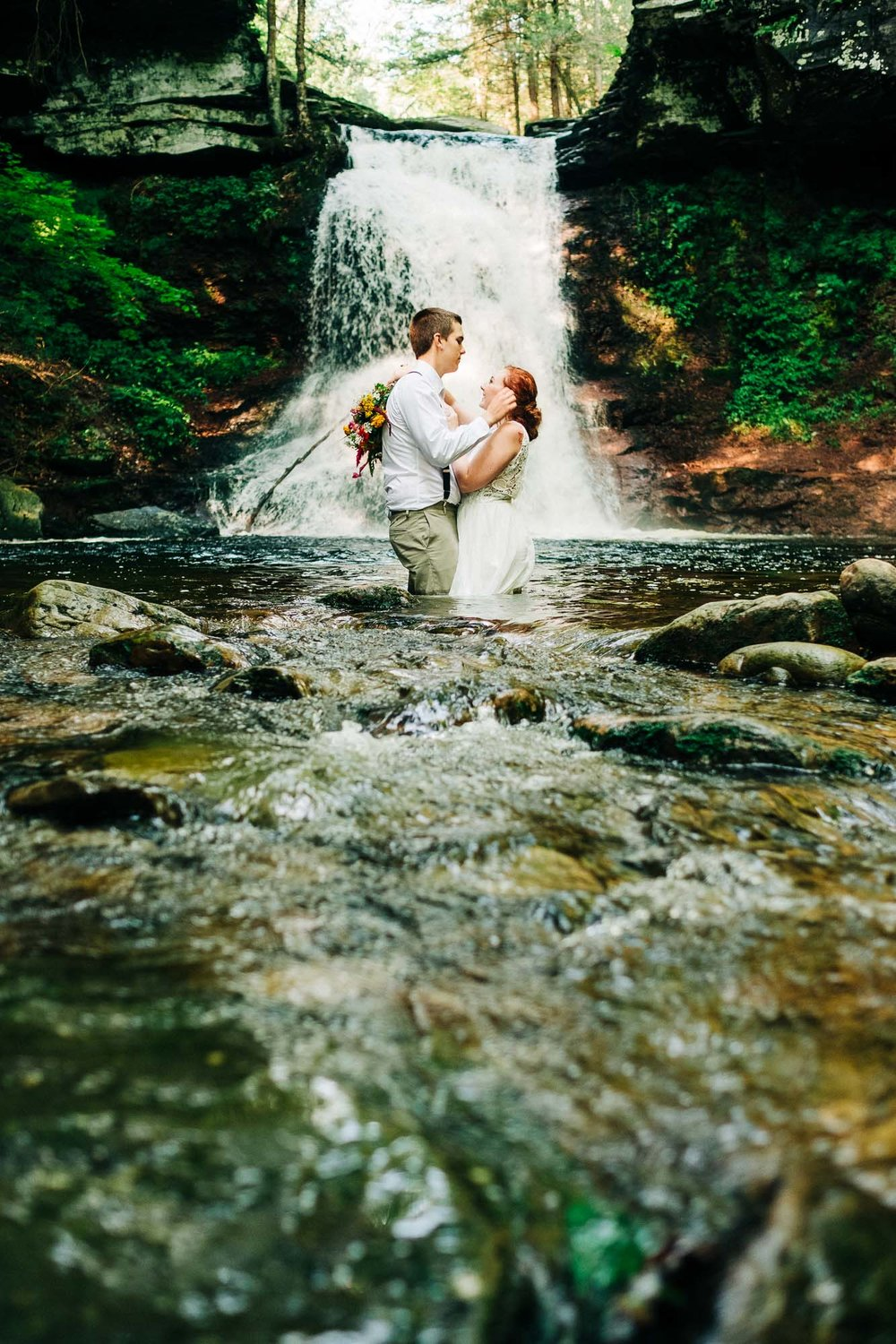ricketts-glen-waterfall-pennsylvania-sullivan-falls-elopement-1413.jpg