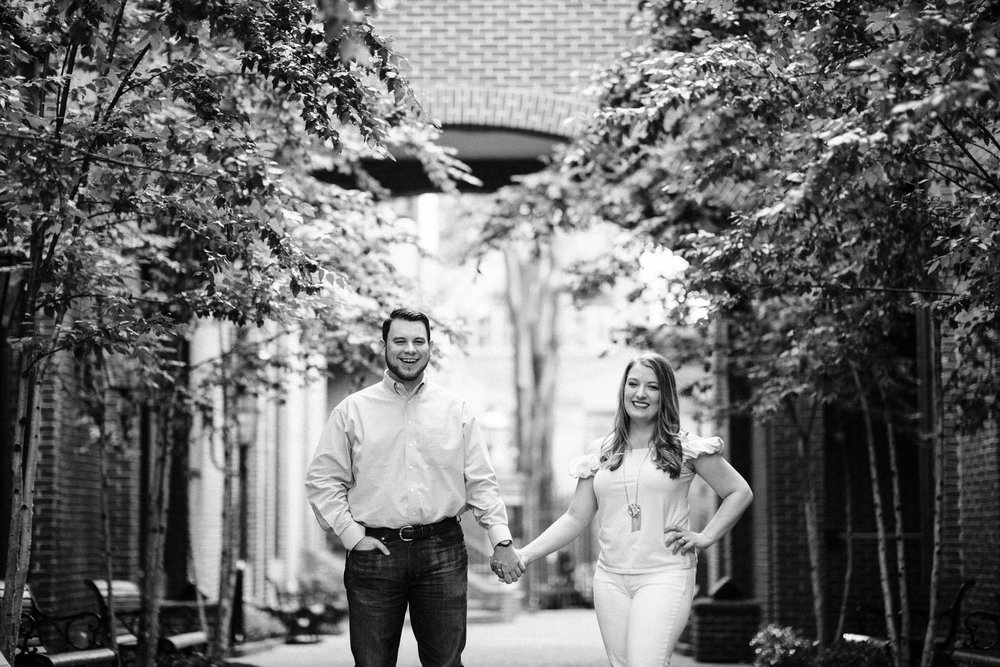 Lancaster_city_engagement-9624.jpg