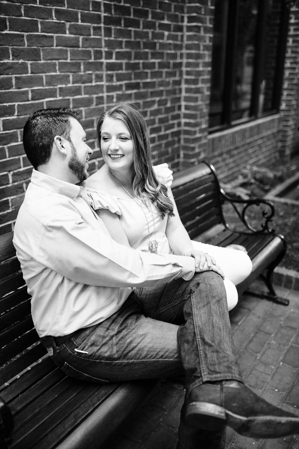 Lancaster_city_engagement-9674.jpg