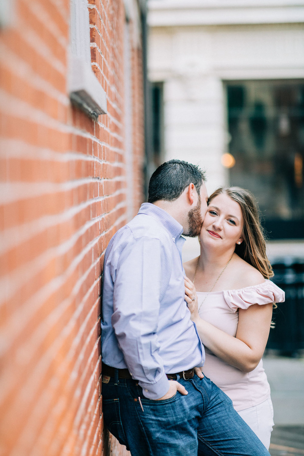 Lancaster_city_engagement-9750.jpg
