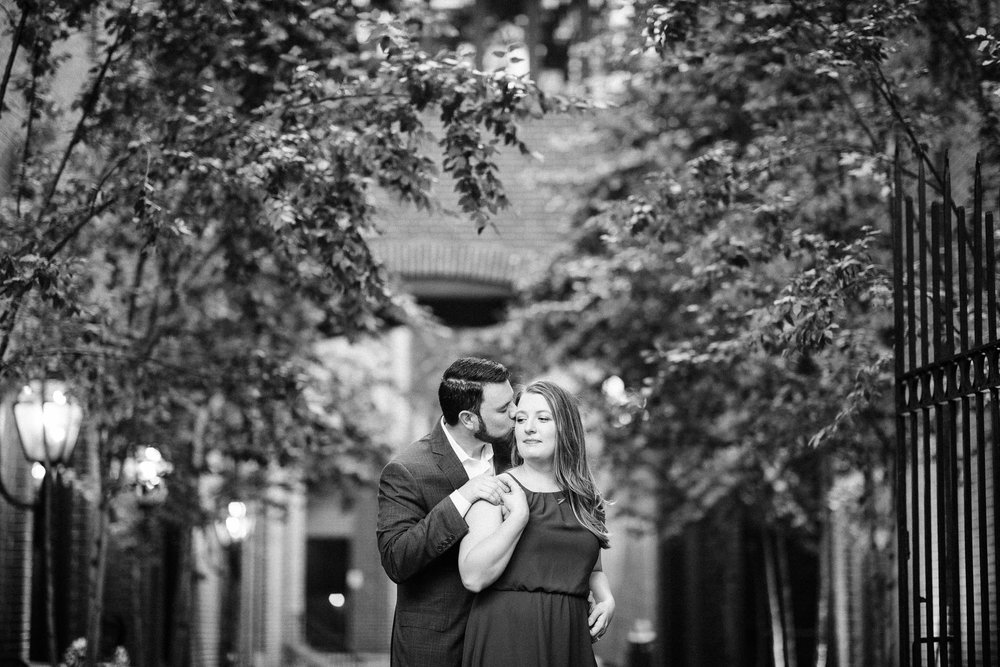 Lancaster_city_engagement-9966.jpg
