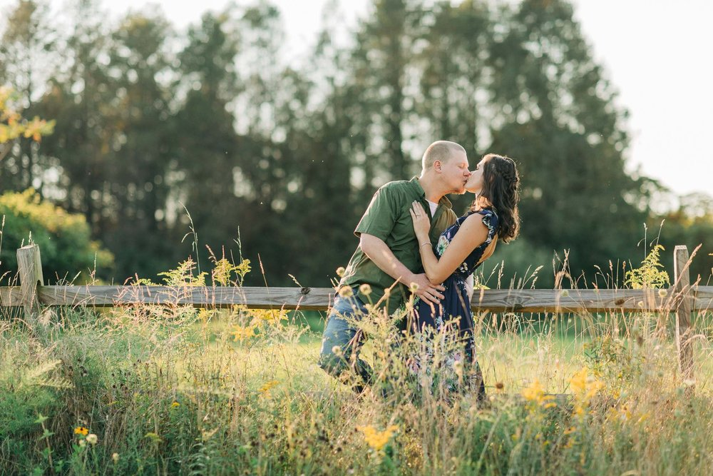 sunflower-engagement-session-5180.jpg