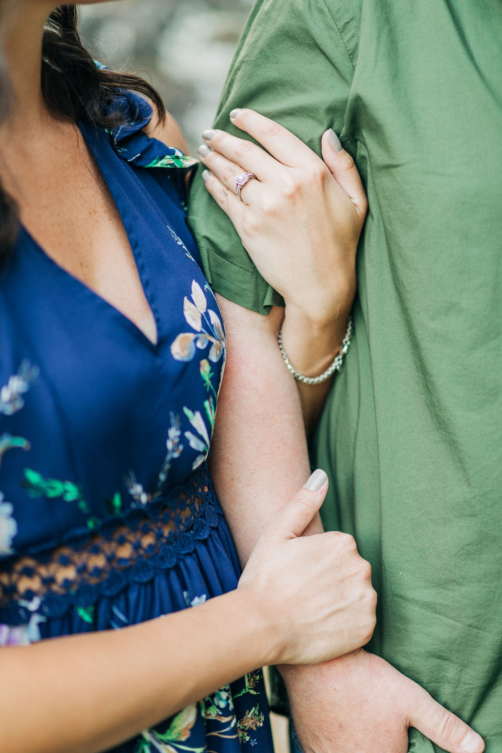 sunflower-engagement-session-5266.jpg