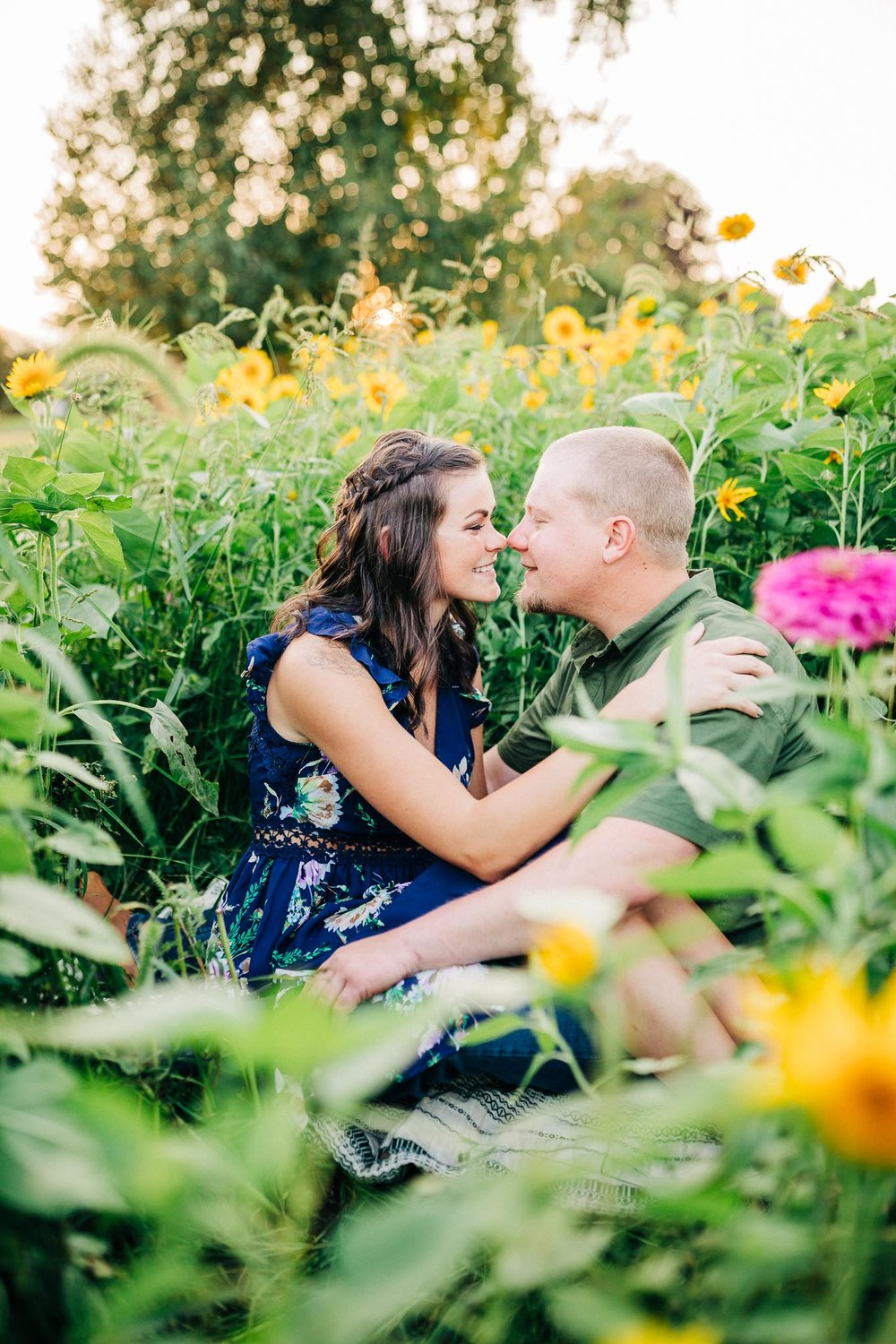 sunflower-engagement-session-5388.jpg