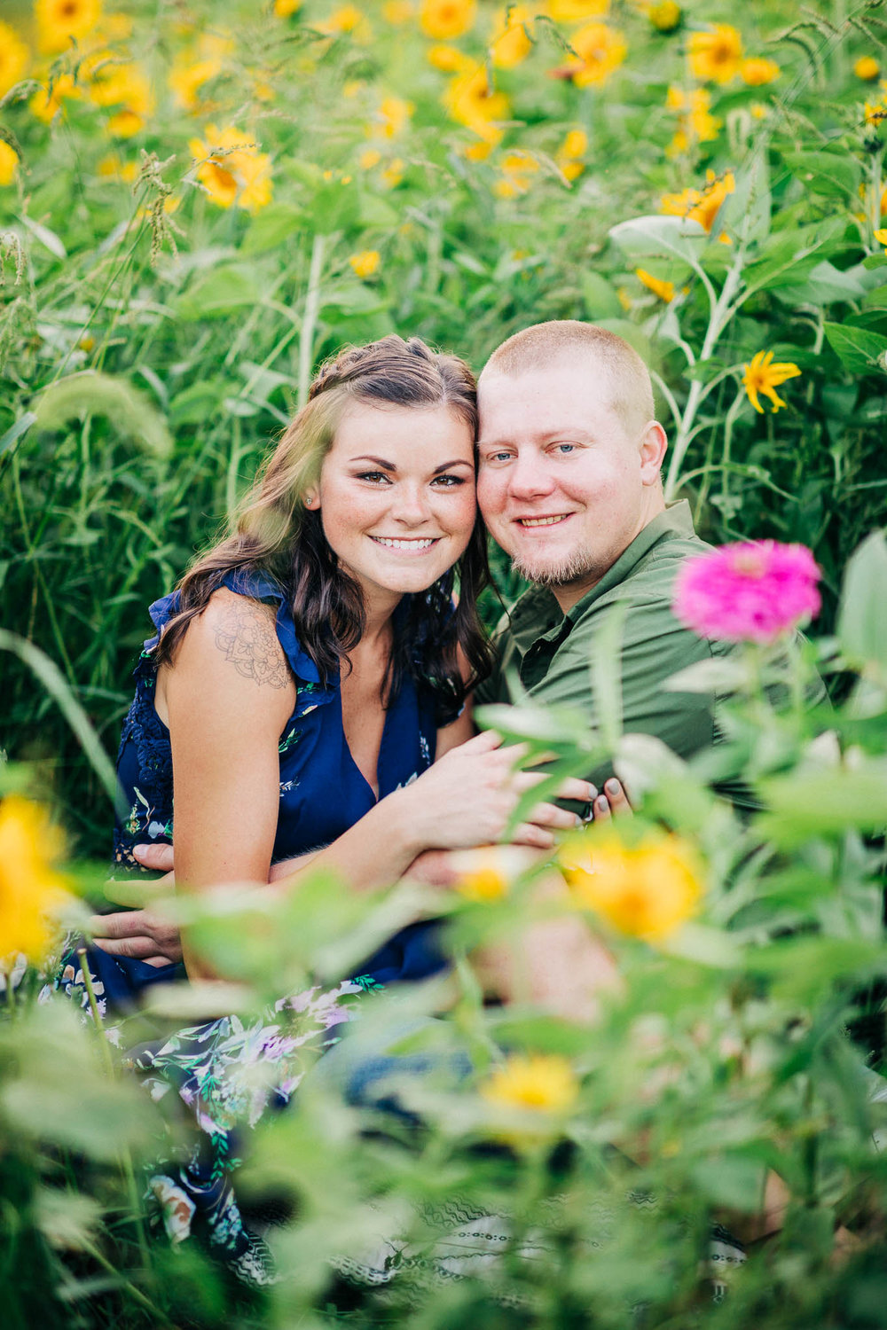 sunflower-engagement-session-5417.jpg