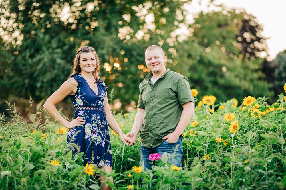 sunflower-engagement-session-5418.jpg