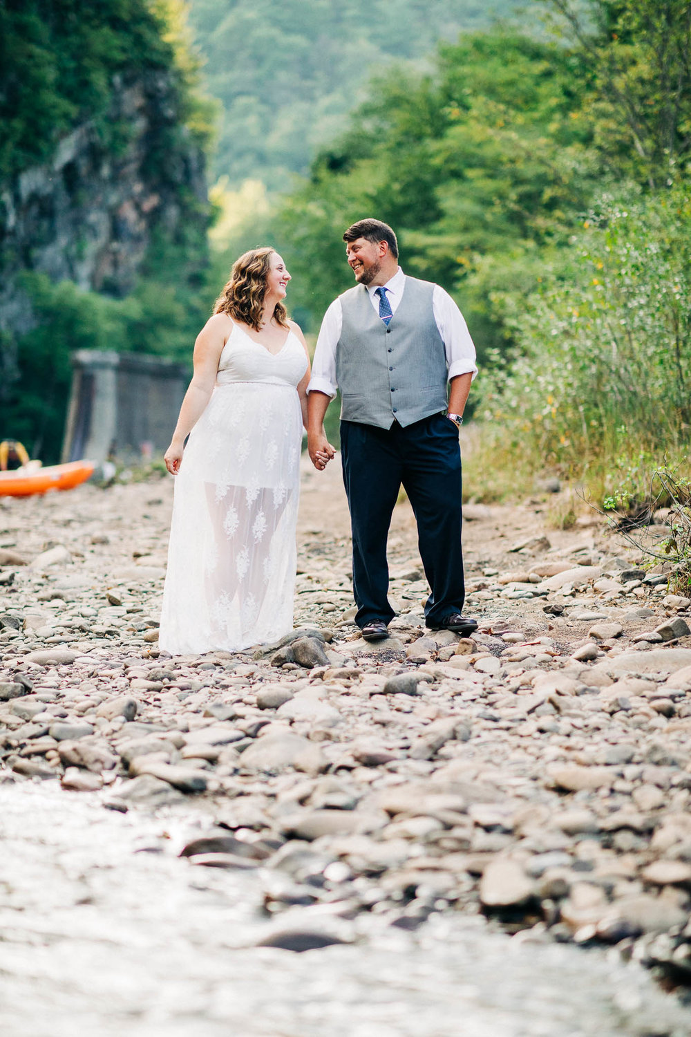 lehigh-gorge-glen-onoko-engagement-4764.jpg