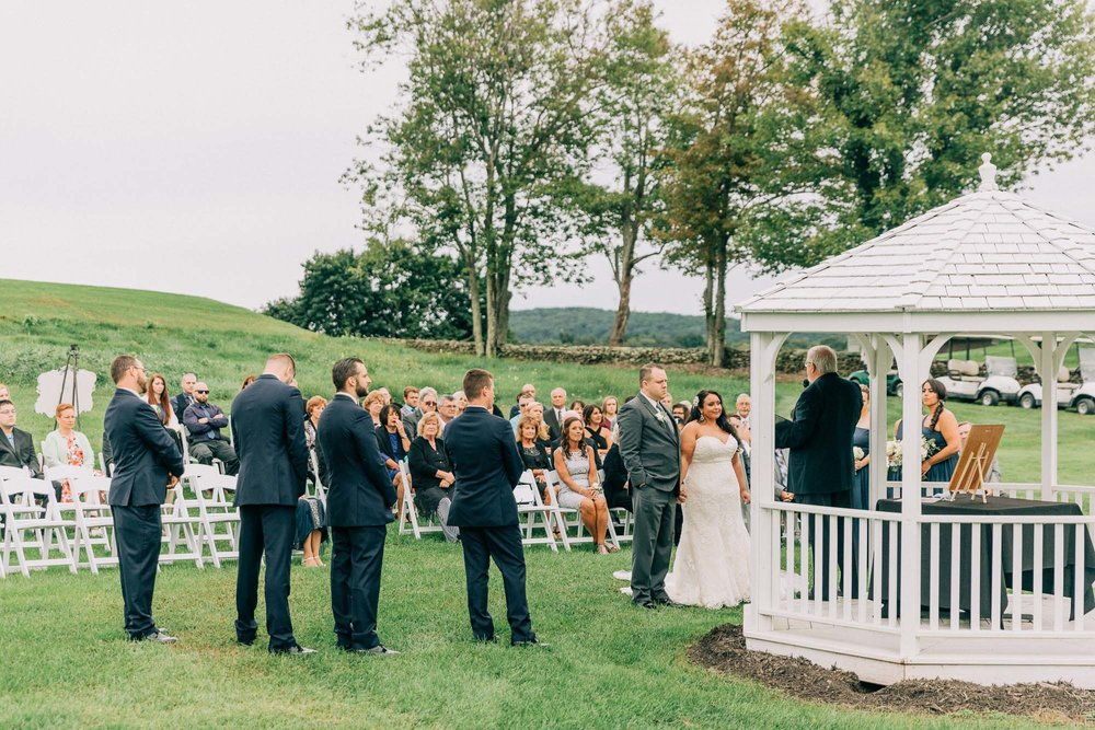 stonhedge-country-club-wedding-3059.jpg