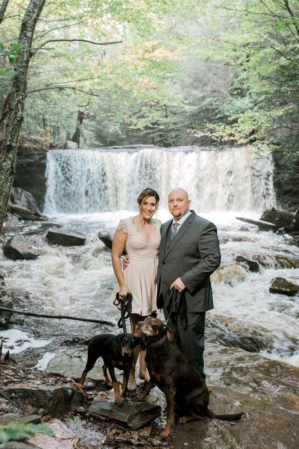 ricketts-glen-elopement-7.jpg