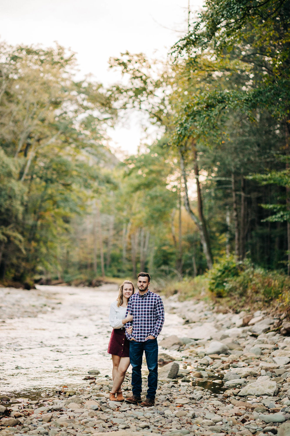 sullivan-falls-fall-engagement-8529.jpg