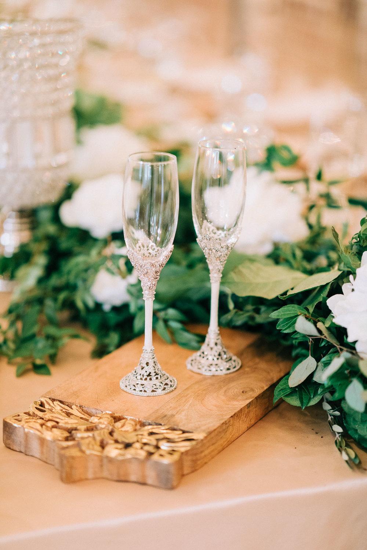whitewoods-october-wedding-sk-0035.jpg
