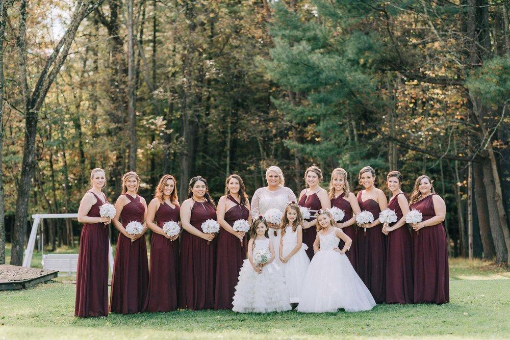 whitewoods-october-wedding-sk-0055.jpg