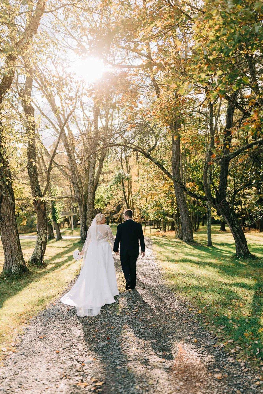 whitewoods-october-wedding-sk-0170.jpg
