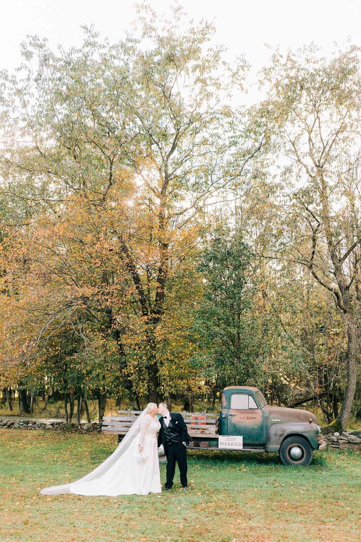 whitewoods-october-wedding-sk-0182.jpg